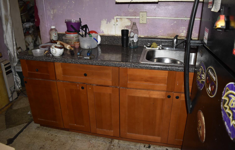 100 Kitchen.jpg