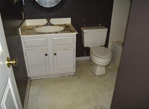 044 2nd Level Hall Full Bath.JPG