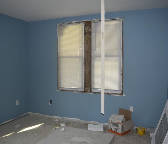 04 Bedroom.JPG
