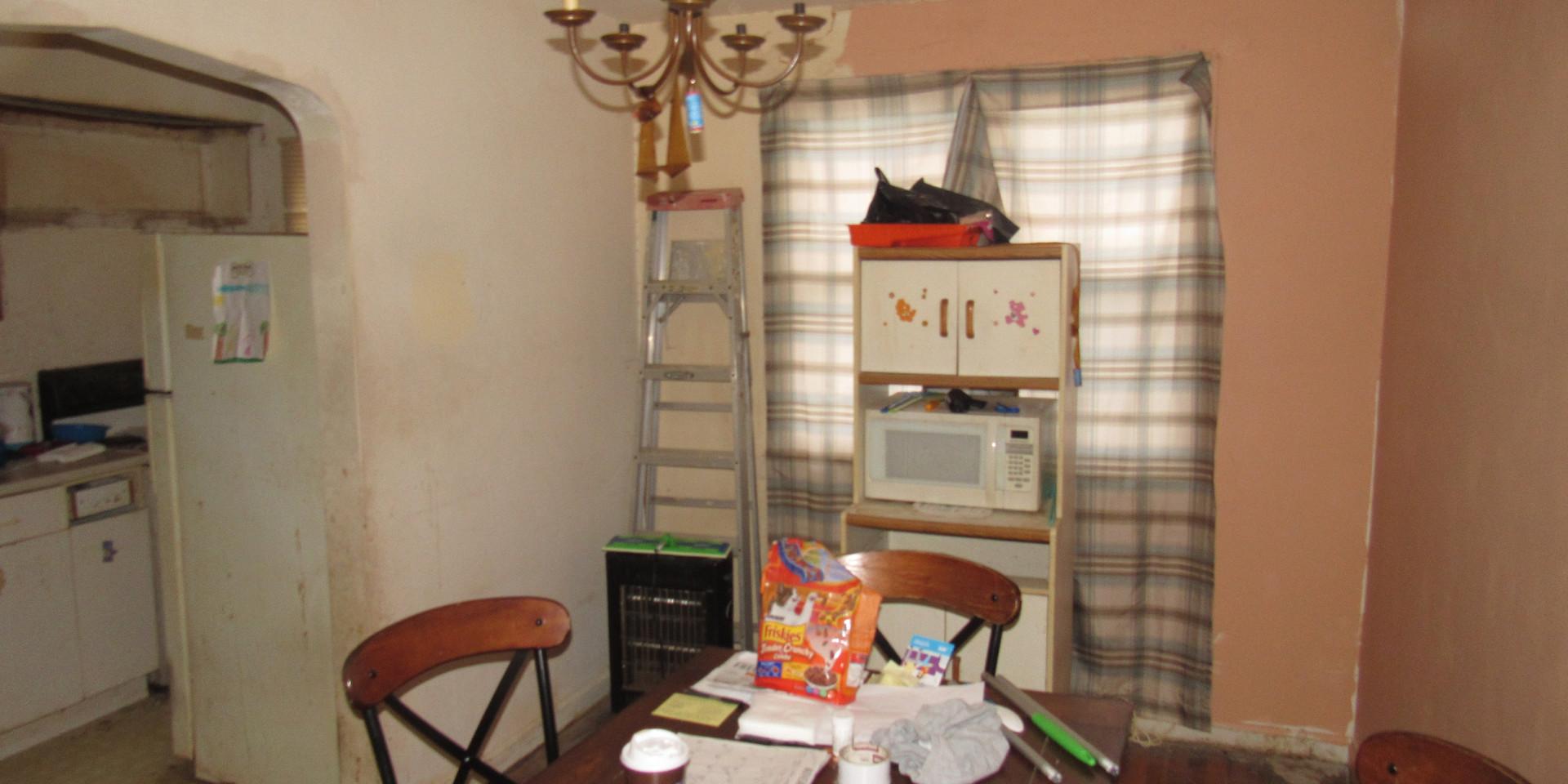 04A Dining Room B.JPG