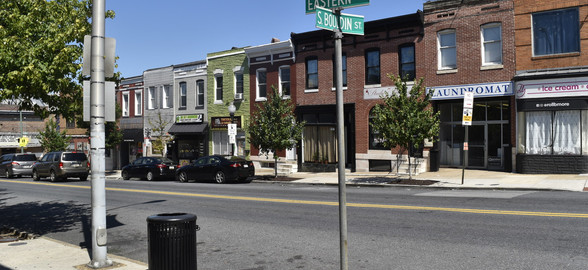 340 Eastern Ave.jpg