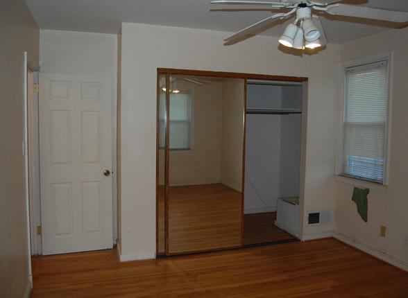 6.3 Master Bedroom.JPG