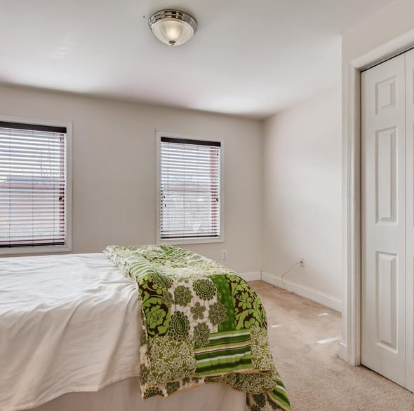 14 2nd Floor Master Bedroom.jpg