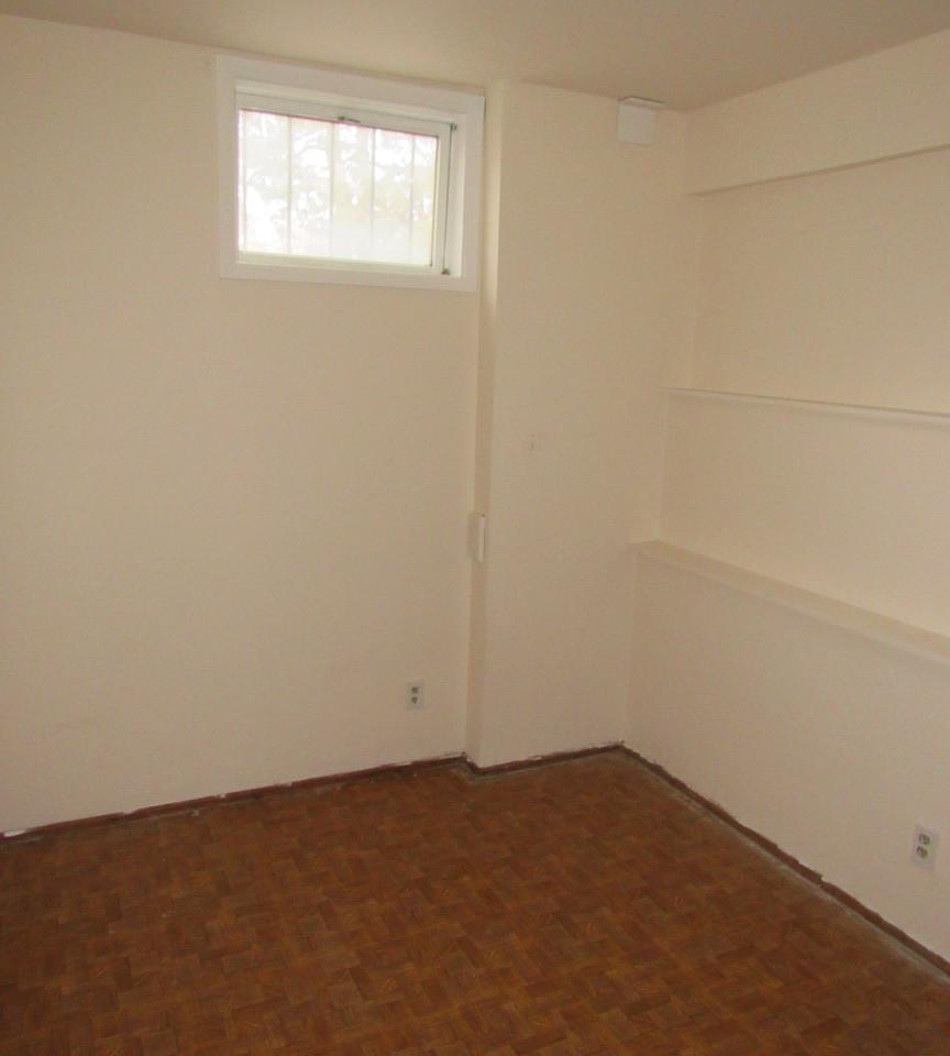 180 Basement Bedroom  Den BJPG.jpg
