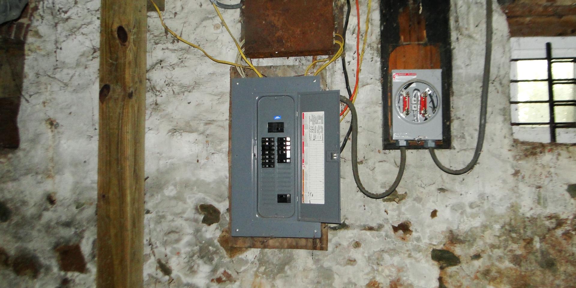 11 -Electric Panel.JPG