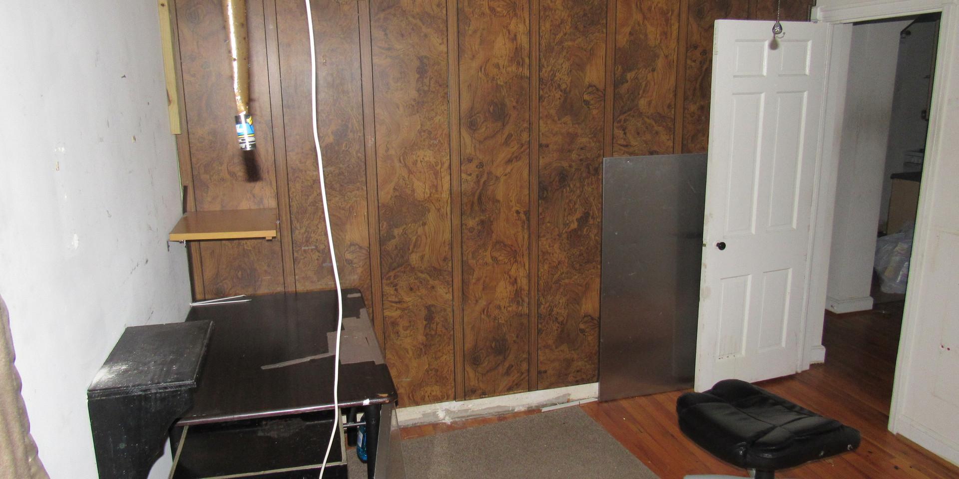 350 Second Main Level Bedroom.JPG