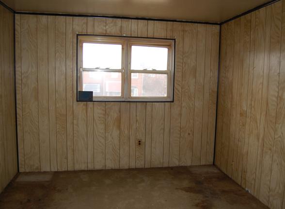 5.0 Master Bedroom.JPG