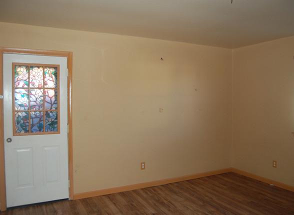6.0 Main Level Bedroom.jpg