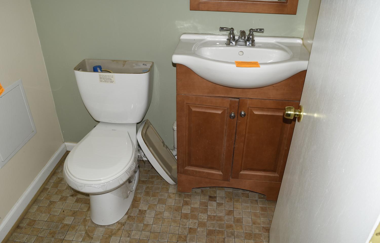18.0 Basement Bathroom.jpg