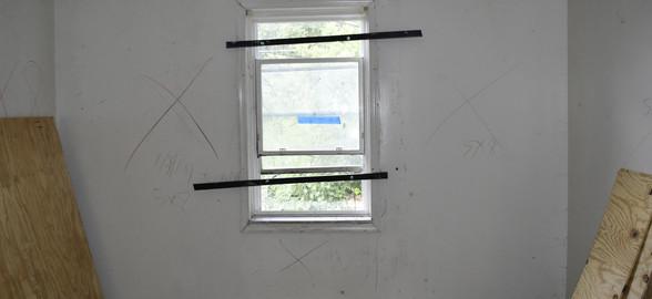 110 Bedroom (Apt 1).jpg