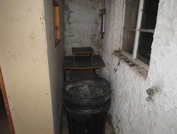 280 basementJPG.jpg