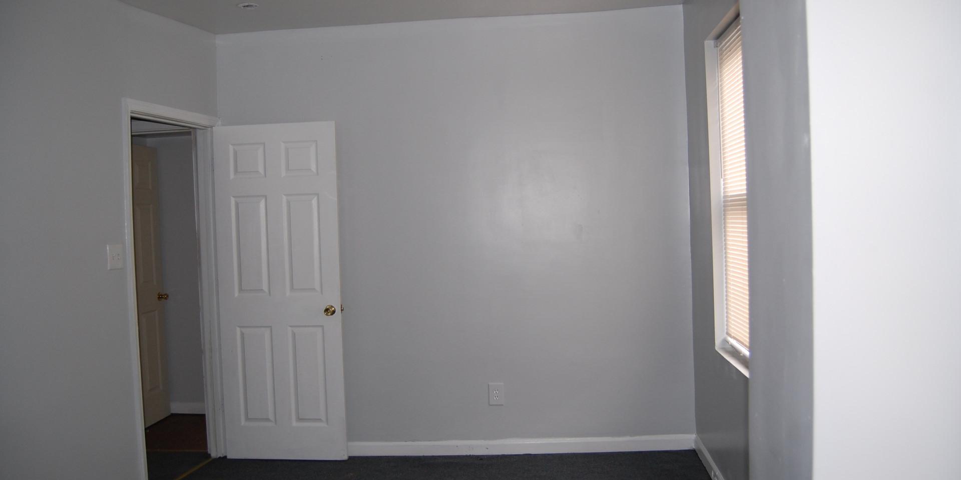 3.1 Second Bedroom.jpg