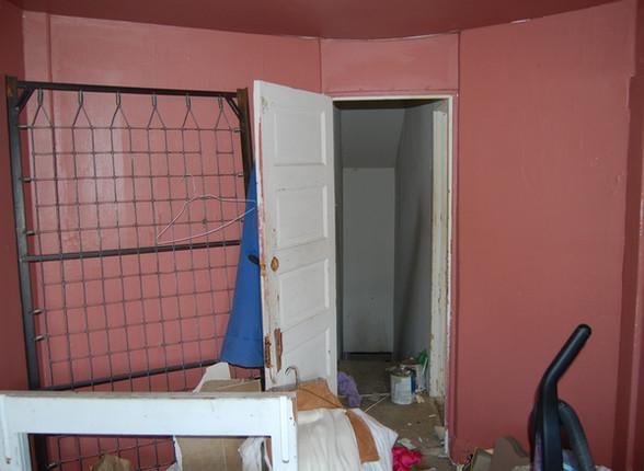 10.3 Second Level 3rd Bedroom.JPG