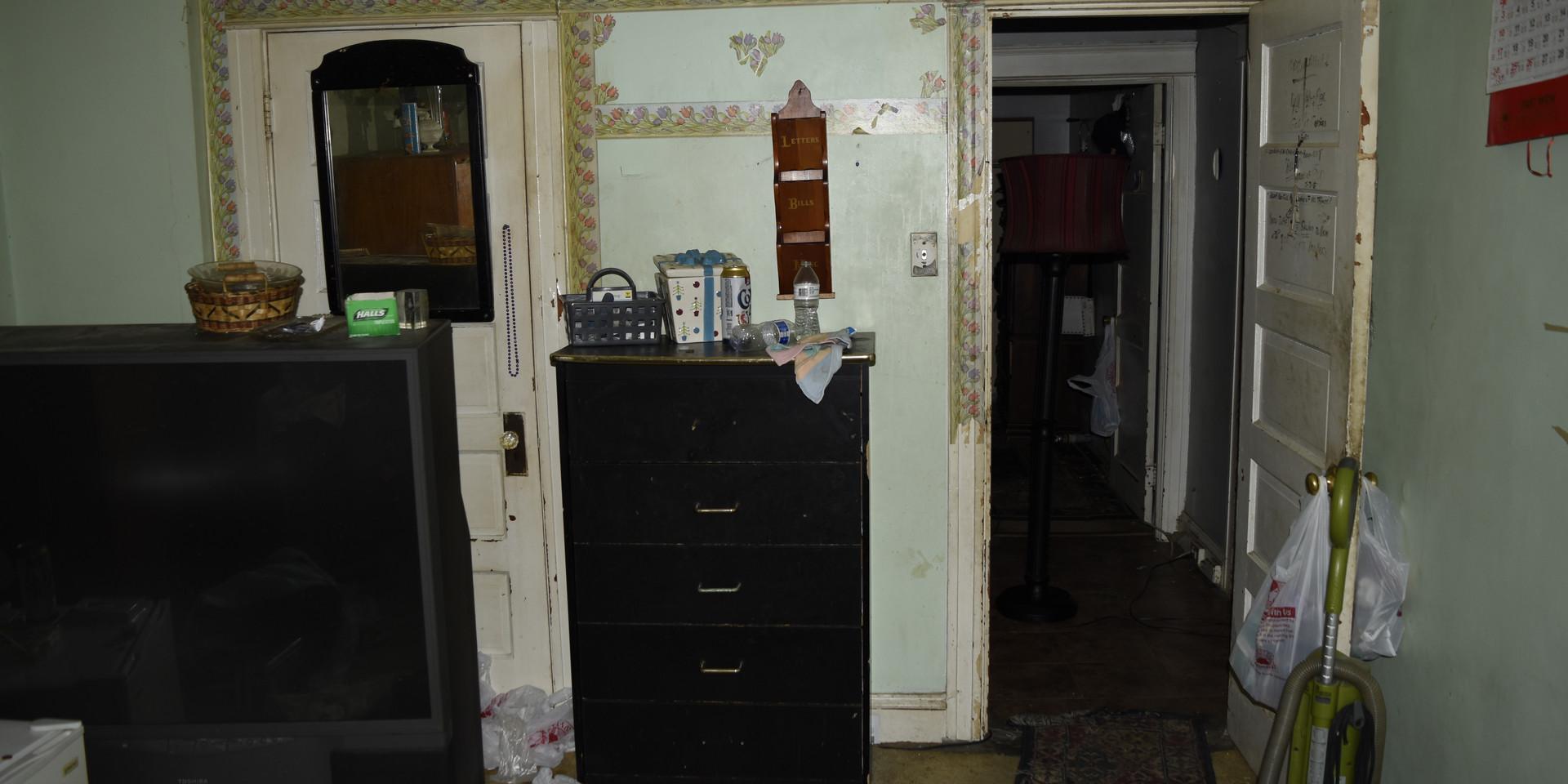 010 First Floor Bedroom.JPG