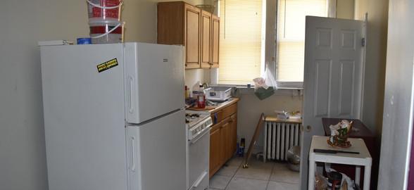 130 Kitchen 1st Apt.jpg