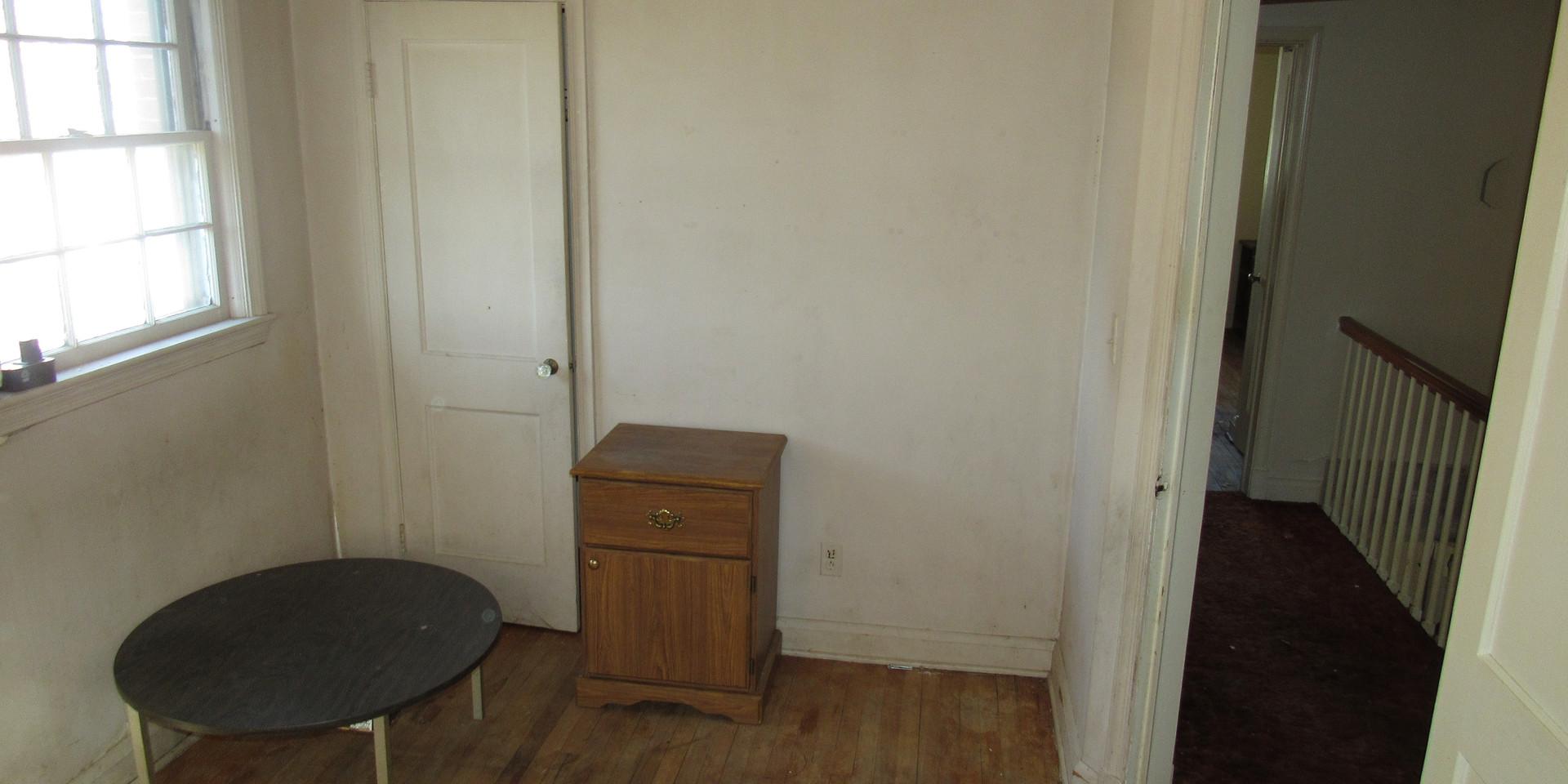 260 Bedroom One.JPG