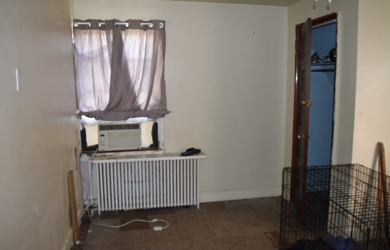190 2nd BedroomJPG.jpg