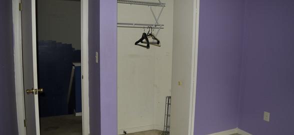 0018 3rd Bedroom.jpg