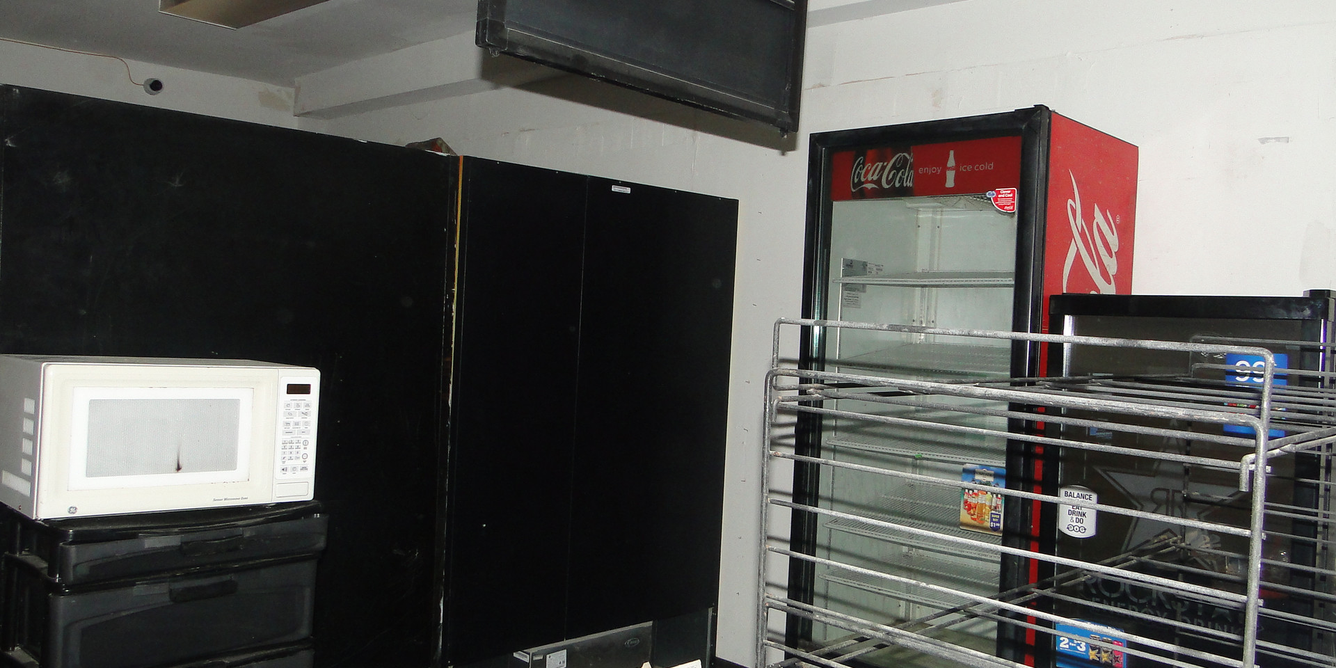 04 - Store.JPG