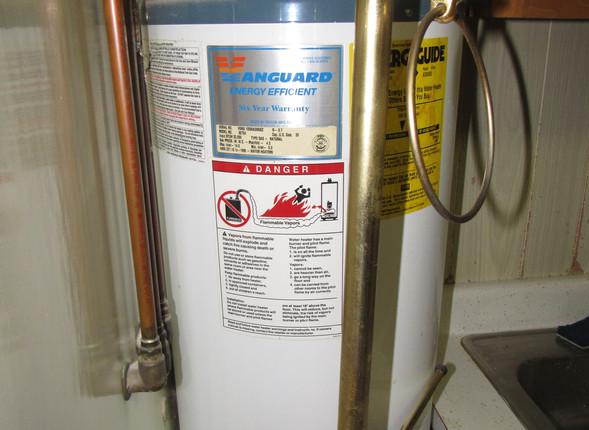 11A Water heater B.JPG
