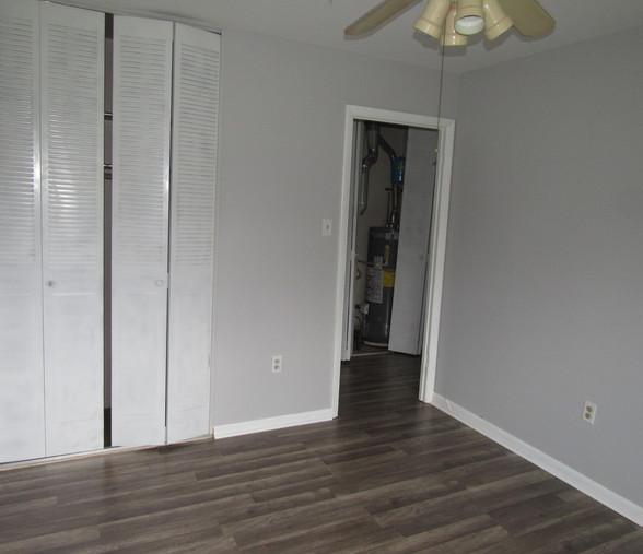 230 Bedroom 1JPG.jpg
