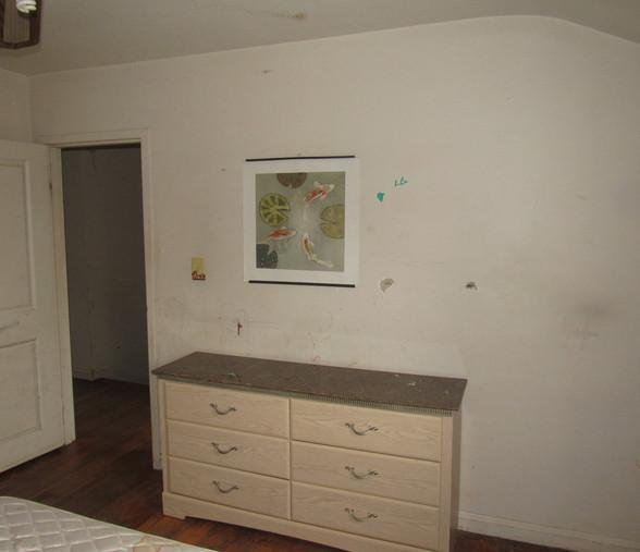 150 Bedroom OneJPG.jpg