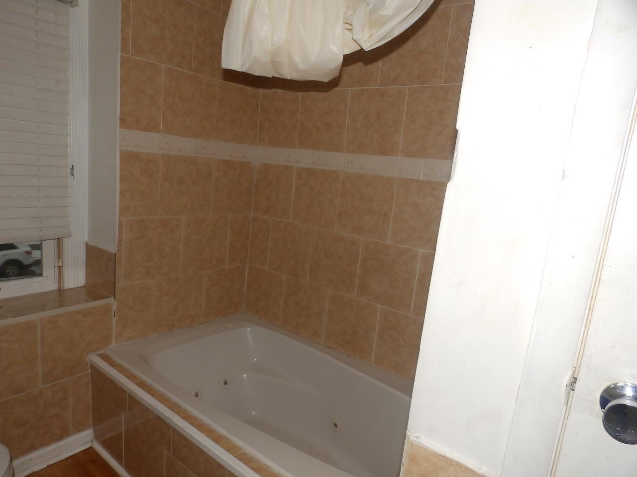 8.4 Full Bathroom.JPG