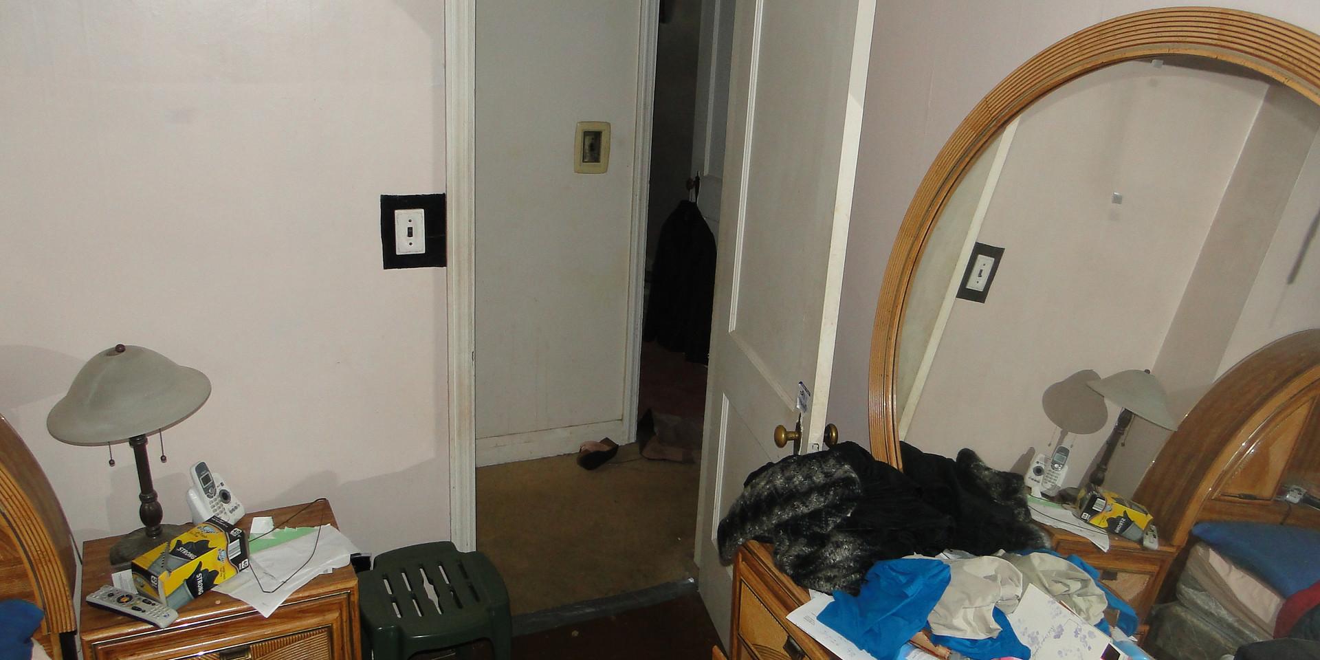 07 - Bedroom 4.JPG