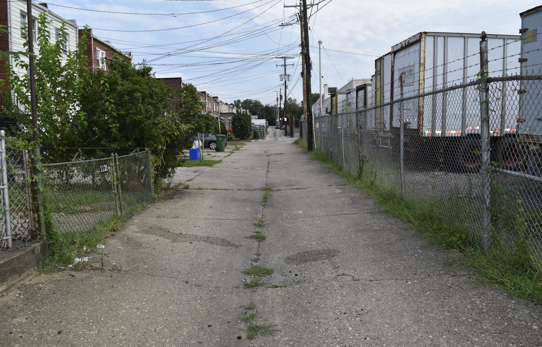 340 Alley.jpg