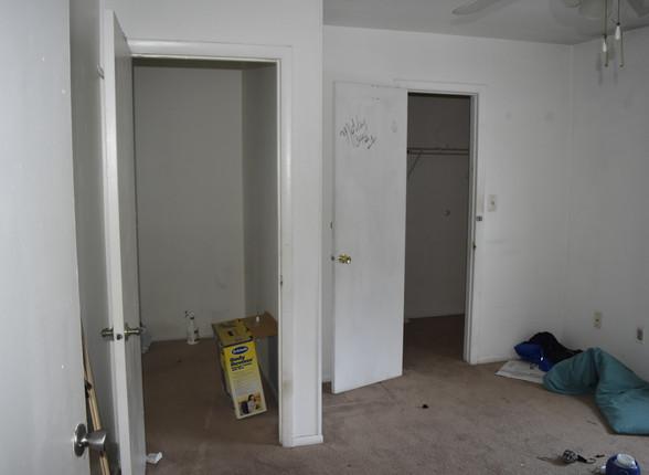 0013 Second BedroomJPG.jpg