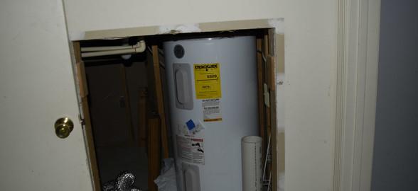 0024 Water Heater.jpg