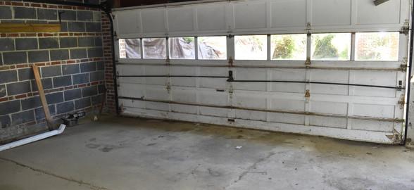 280 Garage.jpg