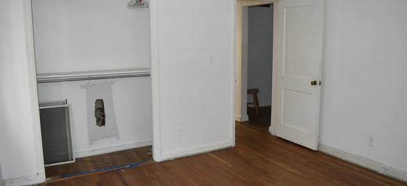 150 Bedroom.jpg