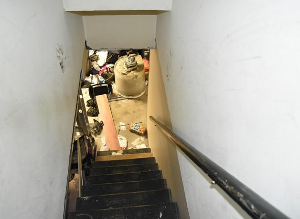 019 Basement Stairs.JPG