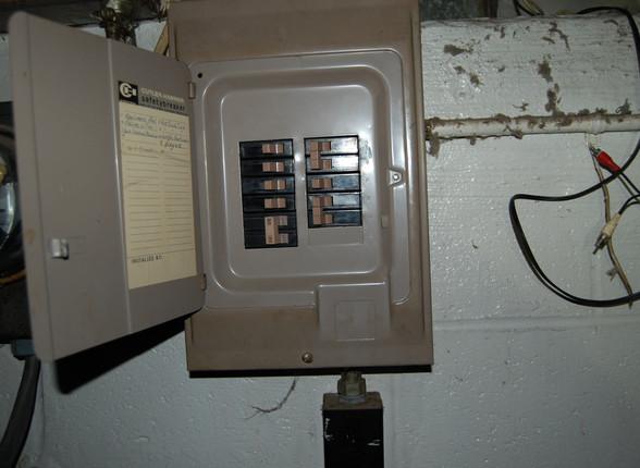 11.0 Electric Panel.JPG