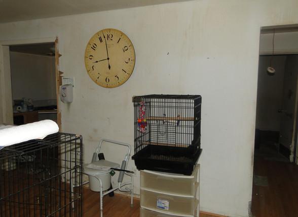 04 - Living Room 5.JPG