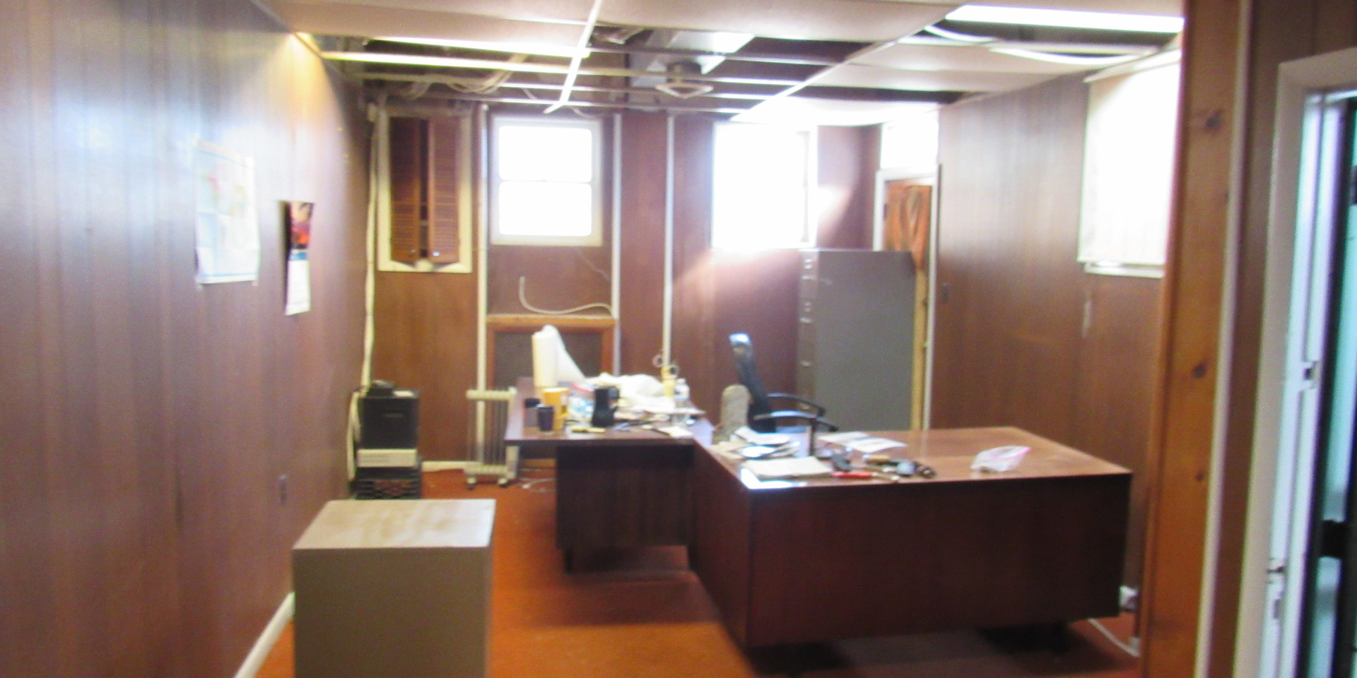D Office Main Level.JPG