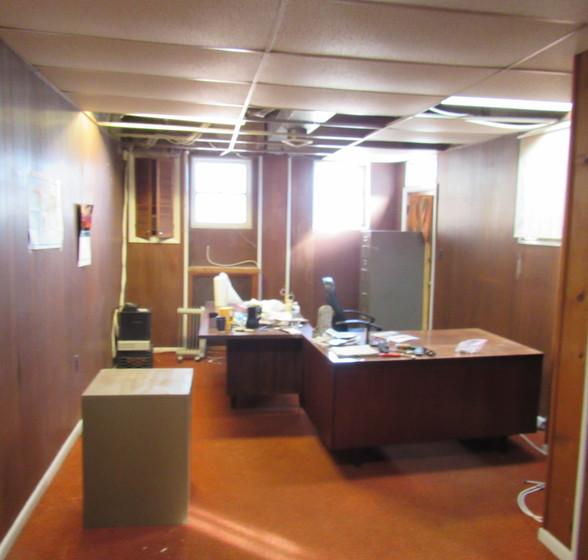 D Office Main Level.JPG