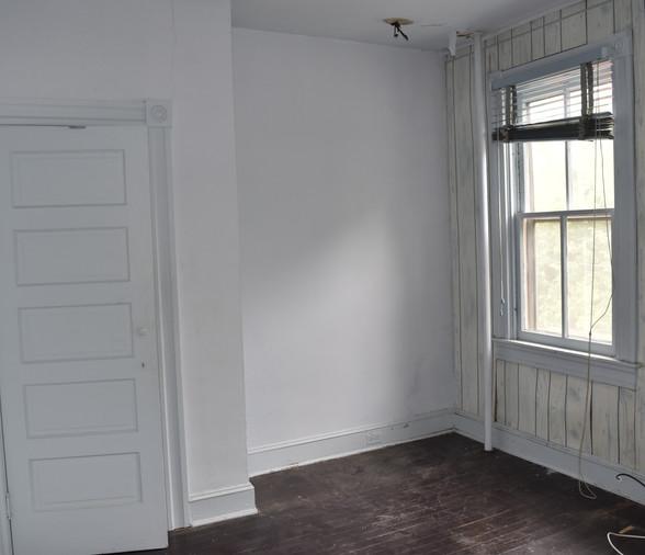 0.20 Third Bedroom.JPG
