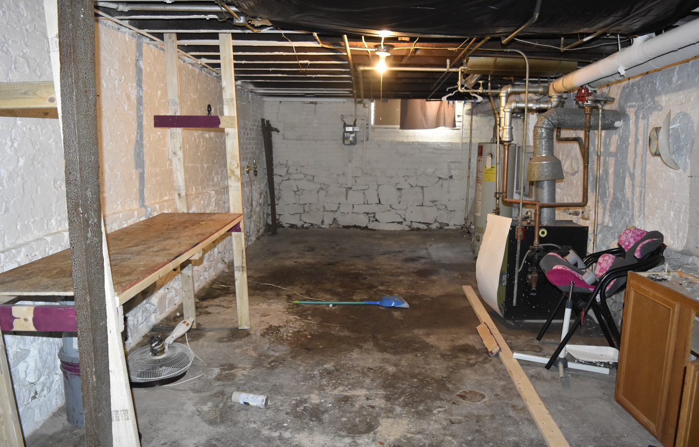 250 basement.jpg