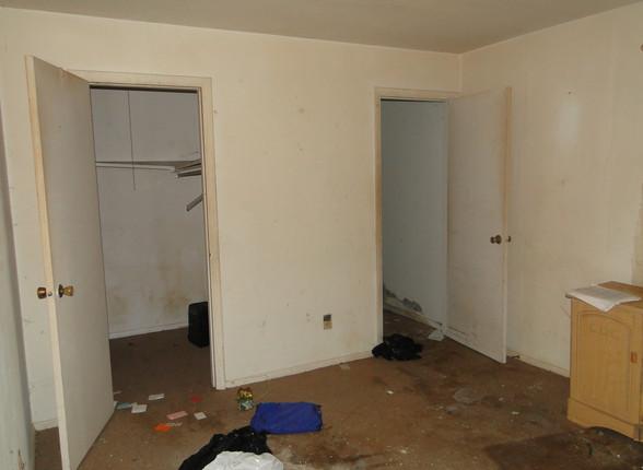 09 - Bedroom 4.JPG