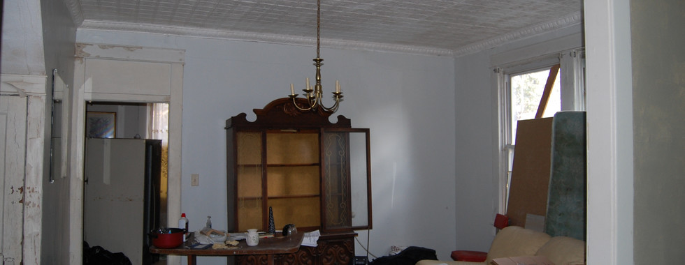 2 - Dining Room.JPG