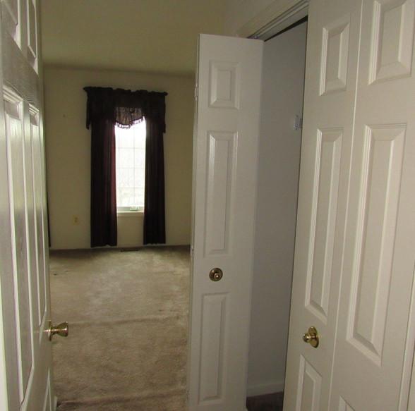 380 Second Level Bedroom 2JPG.jpg