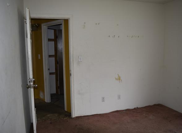 0006 Second Bedroom.JPG