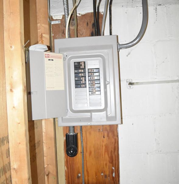 220 Electric Panel.jpg