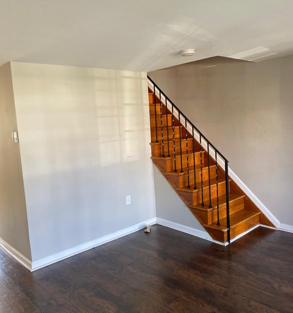 03 Living Room 2.jpg