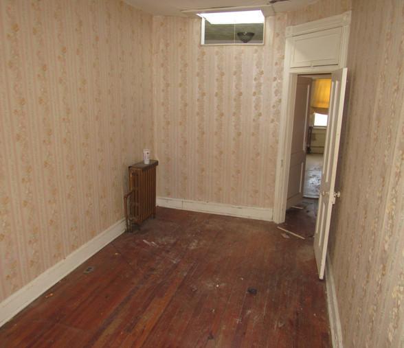 230 Second Bedroom.JPG
