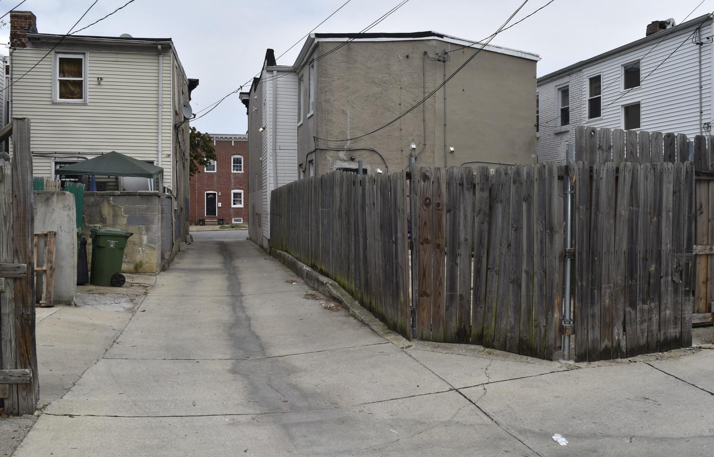 410 Rear Alley.jpg