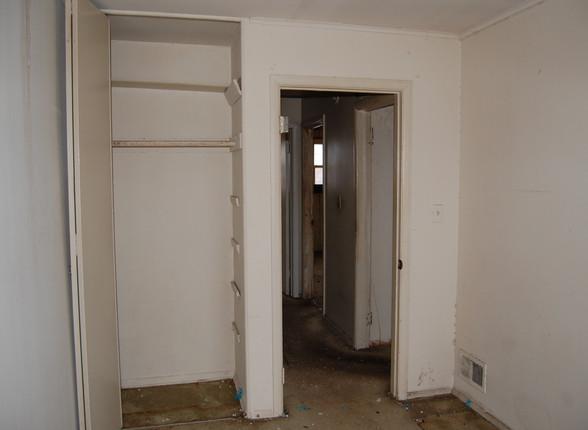 7.2 Third Bedroom_Office.JPG