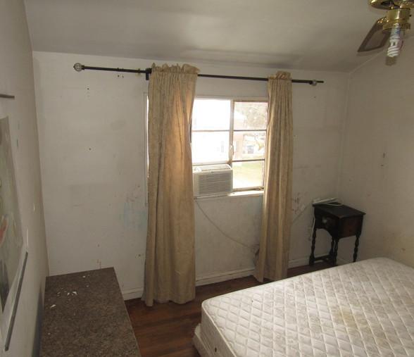 130 Bedroom OneJPG.jpg
